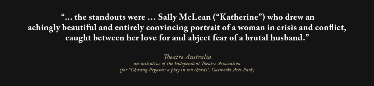 TheatreAustralia1