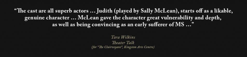 TheatreTalk1